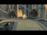 Загадай желание (2009) HD новогодние фильмы