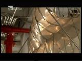 Необычные ветряки, ветряные генераторы (электростанции) » в поисках энергии