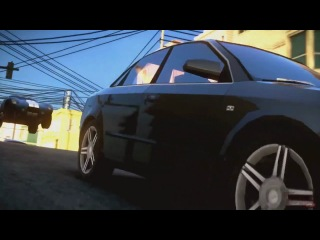 Need for Speed The Run - ������� �� ������ ��� (� �������� ����������)