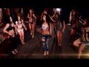 DIRTY (Sonya Dance) Кристина Агилера, Красивые девчонки, танцы, танец попой, задницы, тёлки танцуют, космос, тп, пьяные дуры