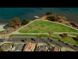 ��������� ���� / Cinema Verite (2011) HDTVRip